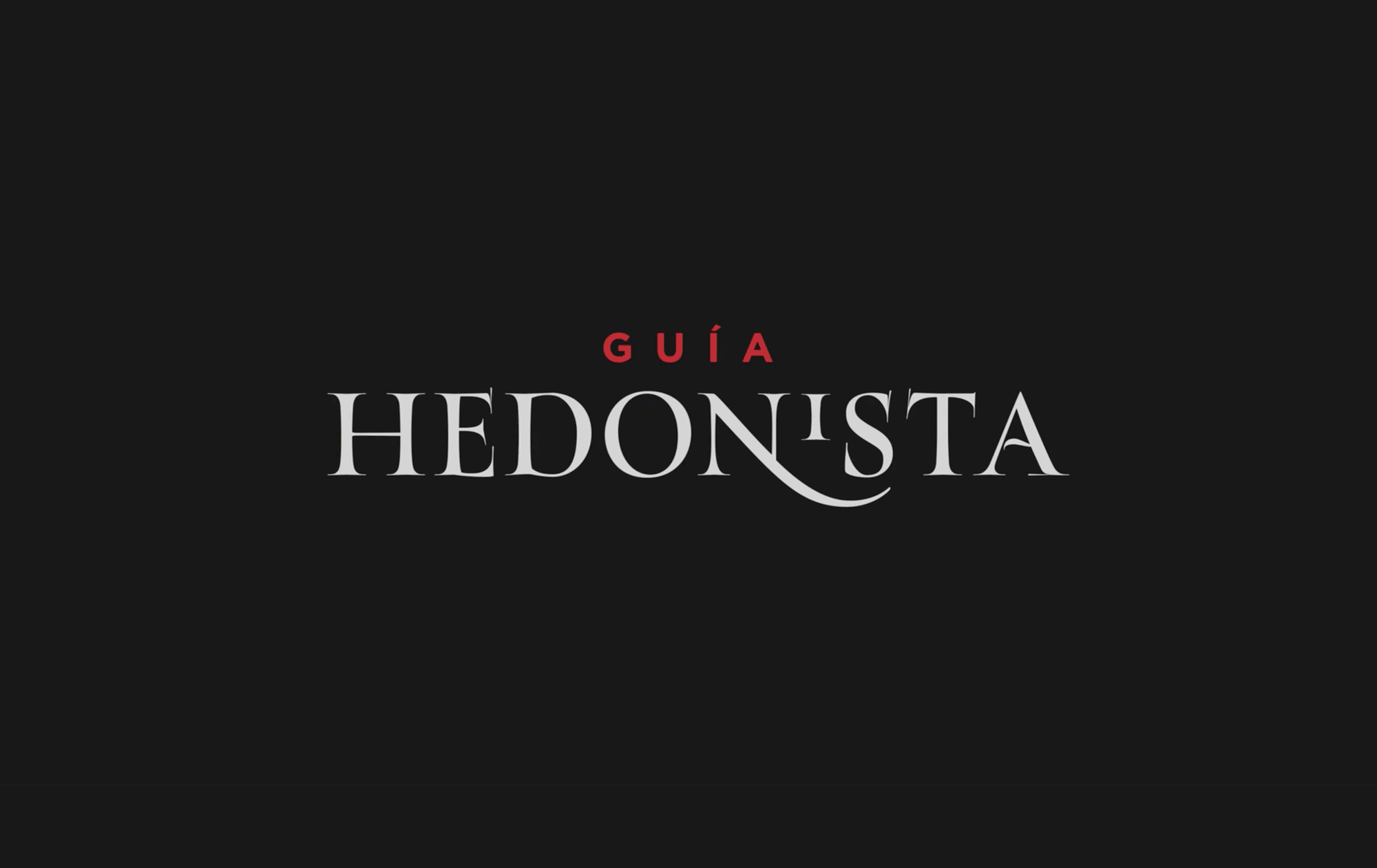 guia-hedonista-turquoise-font-in-use