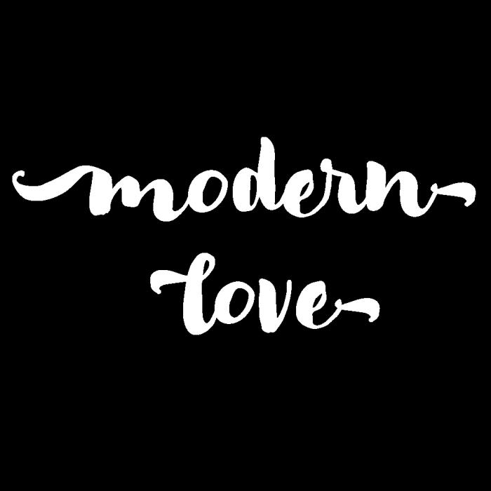 modern-love-script